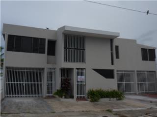 Urb. Muñoz Rivera Calle Cristalina #35  Guaynabo