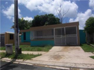 Urb. Río Grande Estates, Rent-to-Own