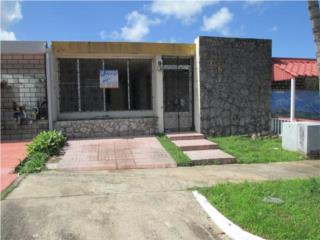 Urb. Dos Pinos Town Houses, Rent-to-Own