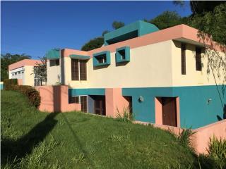 Urb. Villa Sonsire - Mayagüez