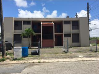 Apartamento Urb Vista Azul