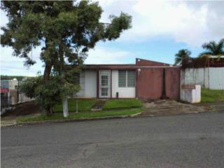 Urb. Litheda Heights, Rent-to-Own
