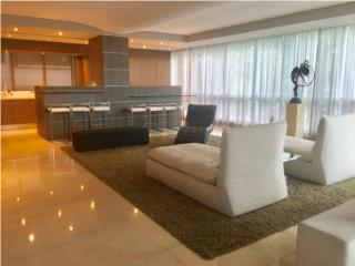 Luxurious Apartment in the Heart of Condado