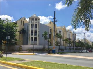Plaza Esmeralda PH