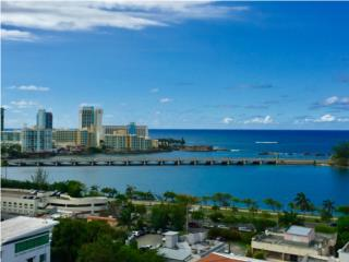 Stunning Condo For Rent in Miramar FURNISHED