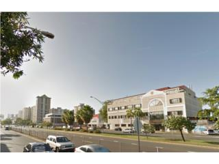 1,400 to 43,250 sq. at Roosevelt Plaza #185