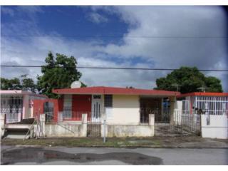 Urb. Extención Verdemar, Rent-to-Own