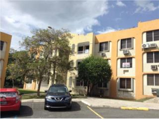 Cond. Porta Coeli Apartments, Rent-to-Own