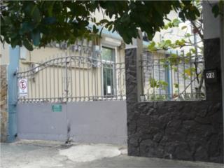 Studio en McKinley 98 - Mayagüez