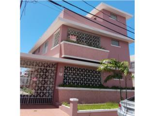Santa Rita casa de 3 hab.