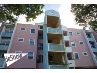 Cond. Monte Sol, Rent-to-Own