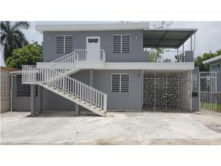 Urb. Ext. Forest Hill Bayamon