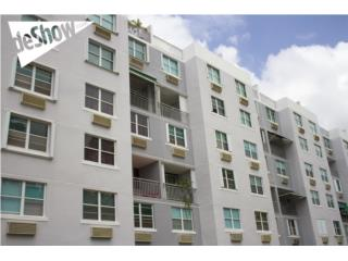 Cond. Camelot, Rent-to-Own