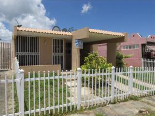 Urb. Villas de Loiza, Rent-to-Own