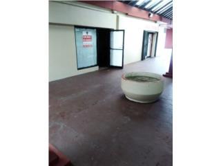 Pequeño Local Santa Maria Shopping Center
