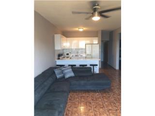 Apartamento Boqueron - $650.00