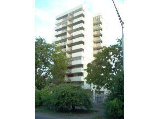 Apartamento en University Suites, Ponce