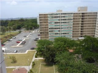 Condominio San Juan View