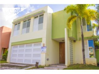 Urb. River Garden, Rent-to-Own