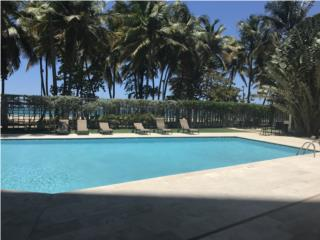 Playa Grande 3B 2B