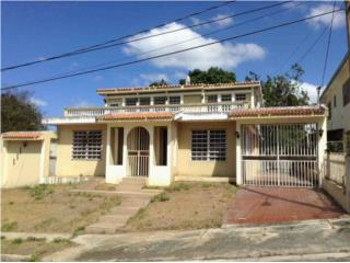 Urb. Morales, Rent-to-Own