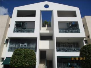 Cond. Park Gardens , Rent-to-Own