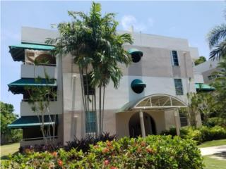 Chalets De Ville Aguadilla PR Apto Villa Univ