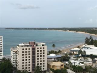 ESJ Towers 3bedr2bath $2,500 oceanfront