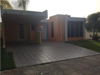 Quintas Del Rio@$1,200