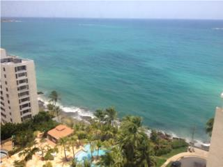 PANORAMIC OCEAN VIEW CANDINA SEA TOWER 3br 3b