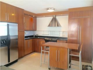 Marlin Towers-Remodeled unit-Ocean view