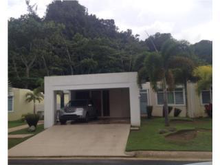 Palmar Dorado Sur bella casa $1,375