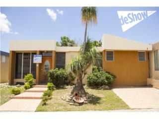 Urb. Valle Costero, Rent-to-Own