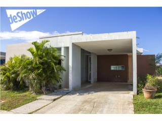 Urb. Vistas de Salinas, Rent-to-Own