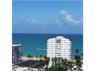 MUNDO FELIZ 3/2 FURNISHED BEACH VIEW