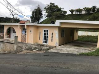 Bo. Palo Hincado, Rent-to-Own