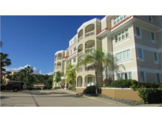 PLAZA DEL MAR – FOR LONG-TERM LEASE