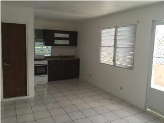 Caparra Terrace super cómodo apto por $500
