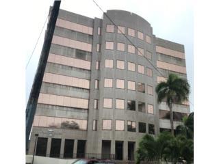 Edificio 650 Plaza en Hato Rey