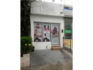 LOCAL COMERCIAL AVE PINO