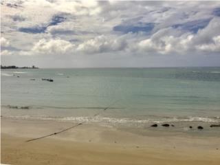 Playamar, Isla Verde, Direct Ocean Views