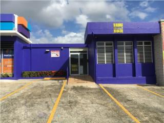 Local Comercial Guaynabo