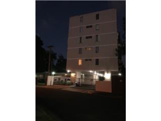Condominio University Garden