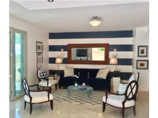 EXCEPTIONAL OceanView Villa -Palmas del Mar
