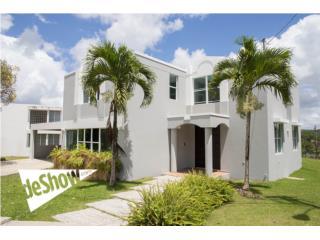 Urb. Carmen Hills, Rent-to-Own