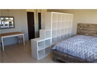 Ada Ligia Studio Apartment