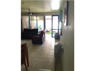 Palma Dorada Village, el apartamento para ti