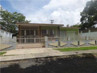 Urb. Montebello, Rent-to-Own