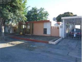 Urb. La Guadalupe, Rent-to-Own