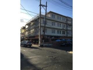 CALLE LOIZA,A 4 BEDROOM APT WITH TERRACE